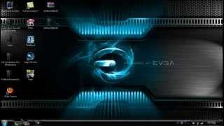 Descargar Cursor Efecto 3D Para Windows 7