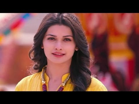 Nach Le Bol Bachchan Song | Abhishek Bachchan, Prachi Desai