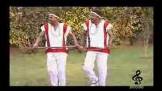 Meskerem bekele - Wello Gora Belu ወሎ ጎራ በሉ (Amharic)