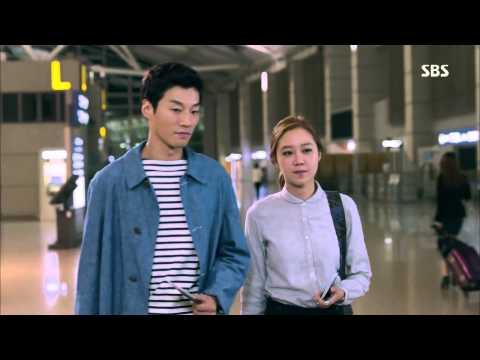 Juguntaeyang (So ji sub, Gong hyo jin) Ep.16 #37(1)