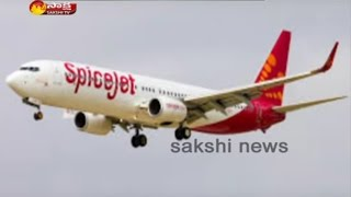 Spicejet back with pre-summer sales: Rs. 599 one way ticket