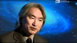 100 Grandes Descubrimientos Astronomia (2-4)