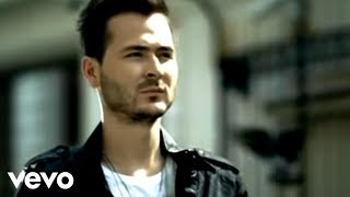 Edward Maya, Vika Jigulina - This Is My Life