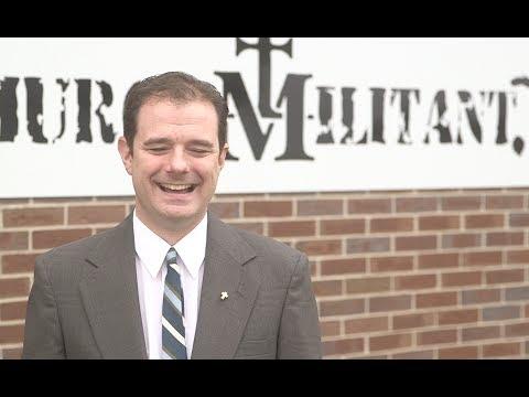ChurchMilitant.TV News 06-23