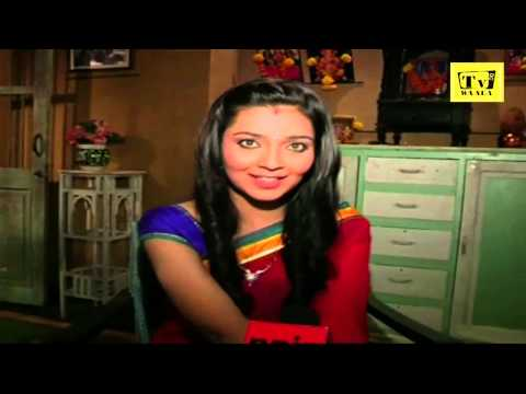 EXCLUSIVE: Behind The Scenes- Do Dil Bandhe Ek Dori Se