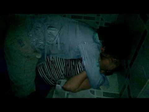 karaokê rồi hiếp dâm nhân viên tại quán gây chấn động xã thanh bình