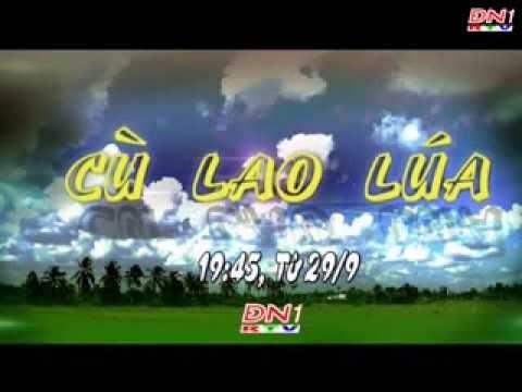 Trailer Cu Lao Lua