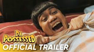 Star Cinema Presents: Da Possessed