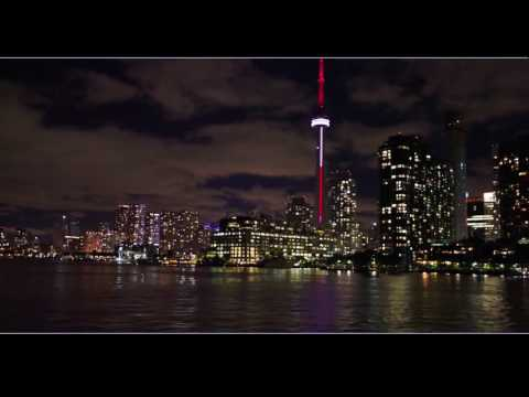 DRAKE - HOLD ON, WE'RE GOING HOME (Piano) [toronto hotline bling remix cover guitar lyrics live]