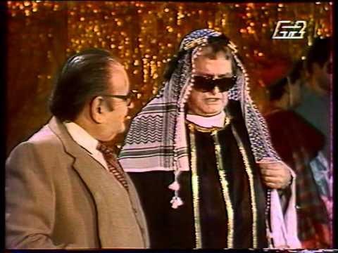ΓΙΩΡΓΟΣ ΚΑΠΠΗΣ- ΕΤ2-1991-