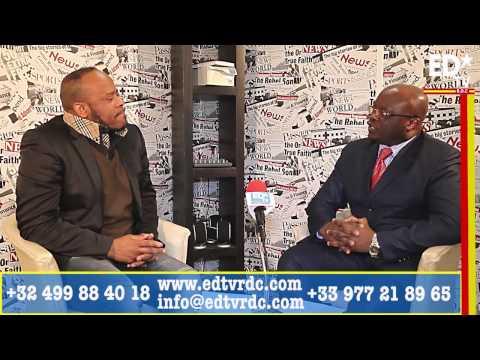 COLONEL MOKE: LES FARDC LIBRE ENTRENT BIENTÔT EN JEU...