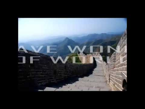 Krrish 2(Official-Trailer 2 ) 2012 (H.D.)