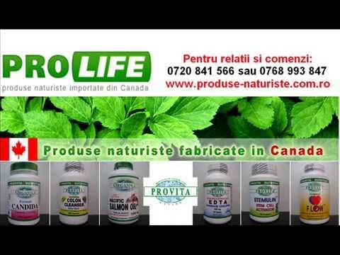 www.produse-naturiste.com.ro