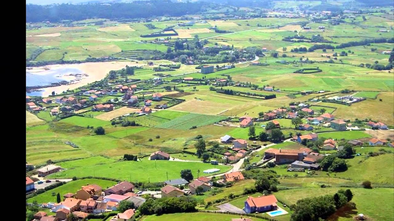 gozon asturias: