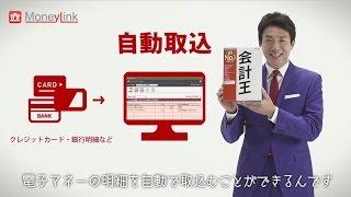 MoneyLink(マネーリンク)