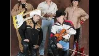 Tu vecino (Audio) Caballo Dorado