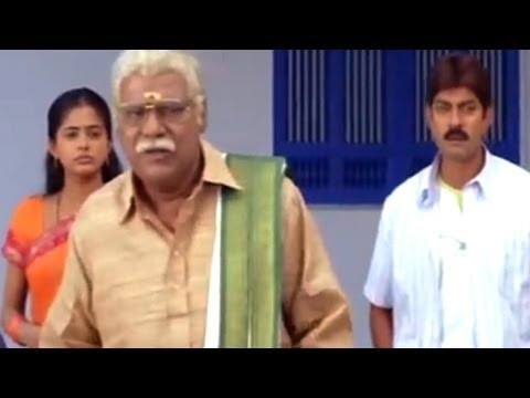 Priyamani Scenes Back to Back