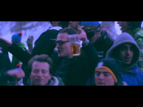 Wintersport Risoul Aftermovie