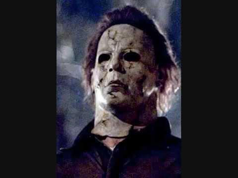 Jason vs Freddy vs Michael Myers vs Scream vs Chucky - YouTube