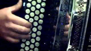 diat. diatonische Handharmonika Noten : Neue Holzschuh ...