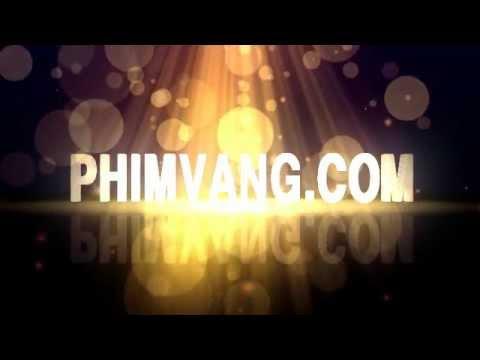 PhimVang.Com - Xem Phim Online Chất Lượng Cao Hoàn Toàn Miễn Phí