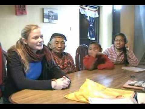 Family Home Stays Kapan, Nepal