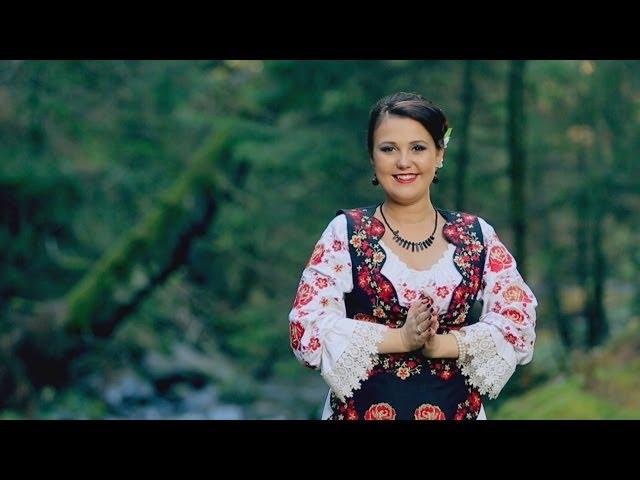 Simona Popovici - Maicuta viata mea (VIDEOCLIP ORIGINAL)