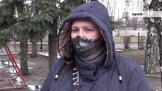 "До чого приведе ""Нова українська школа""?"