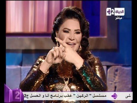 #أنا_والعسل | أحلام أنا الملكة ويا أنا يا راغب علامة فى عرب أيدول الموسم الثالث