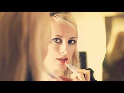 Anmary - Beautiful Song (Latvia 2012) image