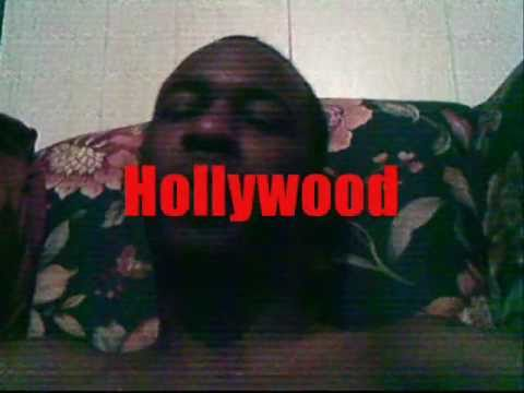 TinCity-hollywood truth be told