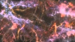 Discovery Channel: Stephen Hawking ile Zamanda Yolculuk Belgeseli Türkçe Full İzle