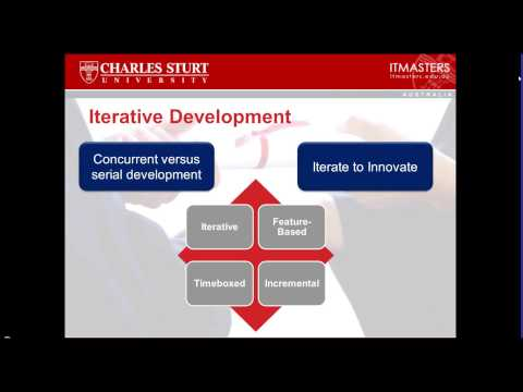 Lecture 2: Free Short Course: Agile Project Management - YouTube