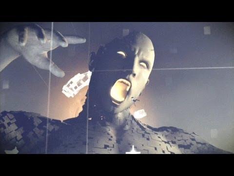 Remember Me #05: Final - Cubo da Concepção - Episódio 8 - gameplay Xbox 360 / PS3 - Pt-Br