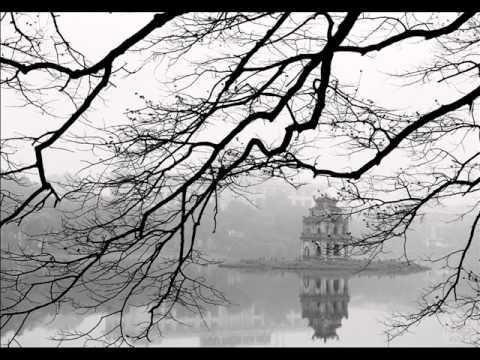 Nỗi nhớ mùa đông  - Ngọc Anh