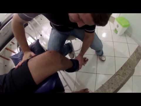 ACIDENTE GRAVE DE HORNET 600   CAMPANHA DESACELERE