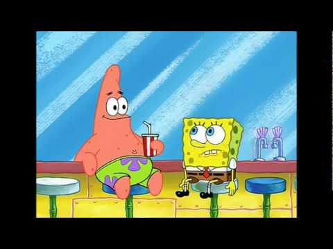 Funniest Spongebob Moments Funny Spongebob Scenes  1