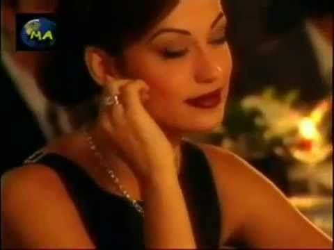 Kathem Al Saher's Album-Video-Mix I (Yawmyat Rajoul Mahzoom يوميات رجل مهزوم)