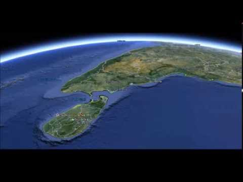 International Song Of Sri Lanka - Des Kelly