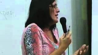 Comunicación Social - Historia Social de la Cultura 2(22-04-2013)