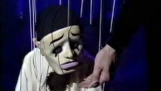 Paul Daniels Magic: Philippe Genty - Puppet Liberation