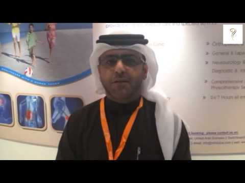 International Family Medicine Congress 2014