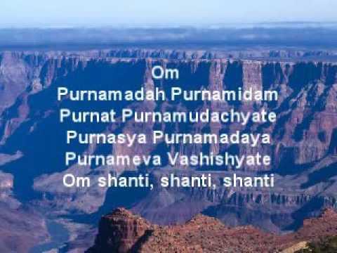 Yoga Vedanta Meditation   Invoking the Infinite