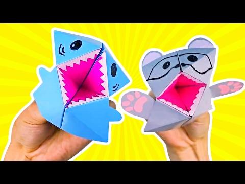 5 minute crafts for kids 5 minute crafts for 5 minute crafts videos