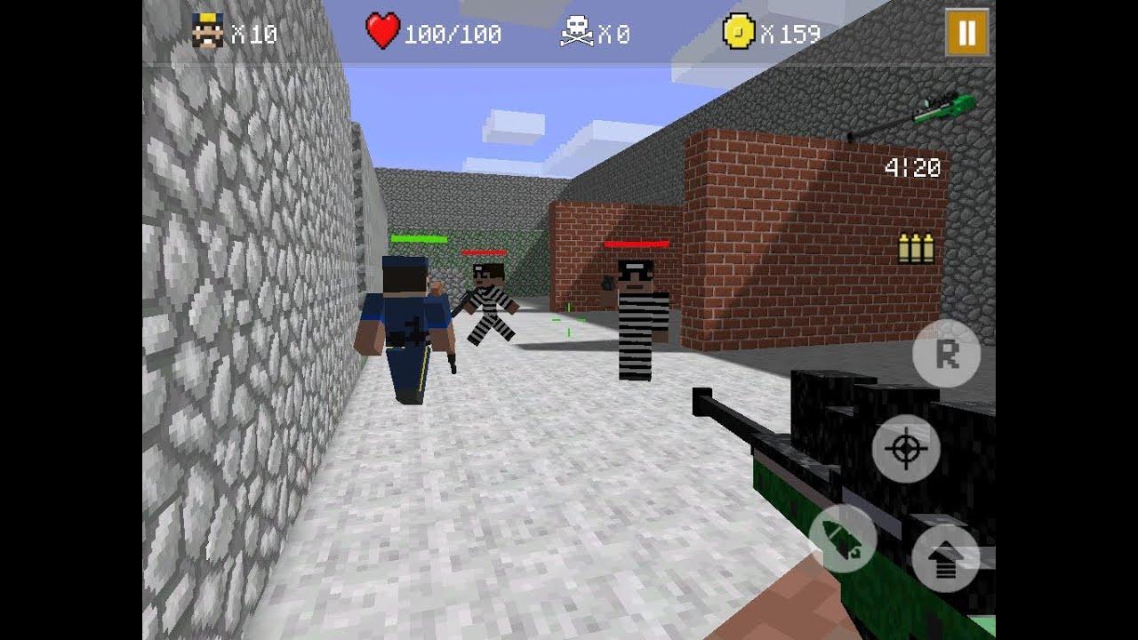mini games online
