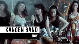 Kangen Band - Doy (Official Video) view on youtube.com tube online.