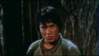 Jackie Chan: The Amazon Women