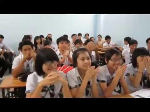 day ao thuat phan 3-Nguyen Phuong