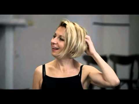 Becoming Traviata - Official Trailer