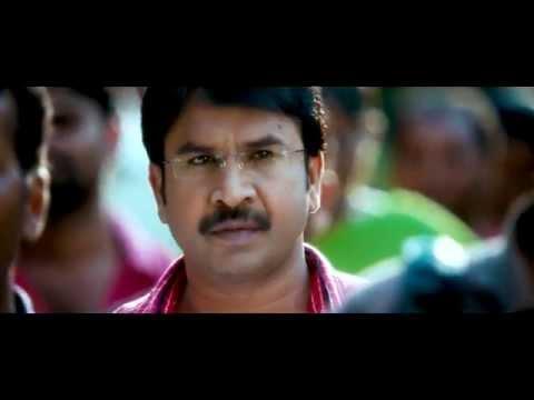 Geethanjali-Movie-Trailer